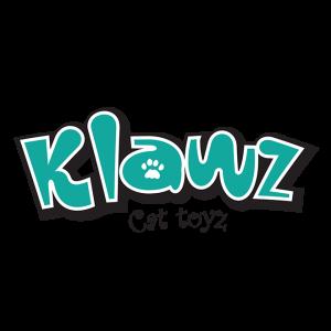 Klawz