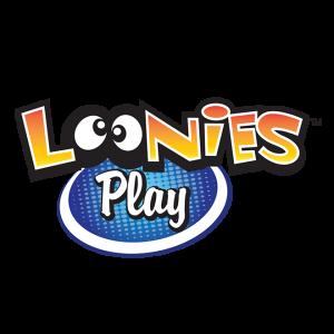 Loonies Play