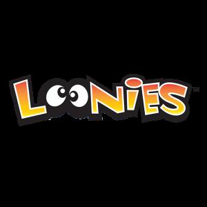 Loonies