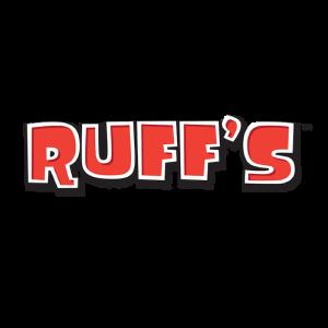 Ruff's
